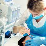 szkolenia zabiegi natwarz dla kosmetyczek
