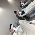 szkolenia zmikrodermobrazji