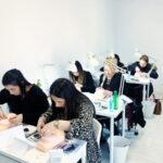 szkolenia dla kosmetyczek