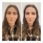 Akademia Lilo szkolenia kosmetyczne