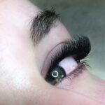 profesjonalne szkolenia kosmetyczne wAkademii wZielone Górze
