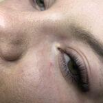 szkolenia zrzęs Zielona Góra kursy dla kosmetyczek Zielona Góra