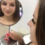 najlepsze szkolenia dla kosmetyczek wZielonej Górze