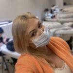 Akademia Lilo szkolenia dla kosmetyczek