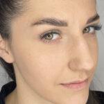 laminacja brwi zielona góra szkolenia kosmetyczne