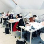 dofinansowania kursow szkolenia dla kosmetyczek