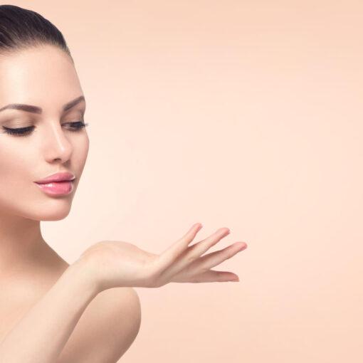 perfekcyjna skóra zabiegi kosmetyki estetycznej Zielona Góra