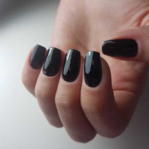 szkolenie stylizacja paznokci zdofinansowanie zgora