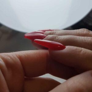 kurs stylizacja paznokci zdofinansowanie zgora