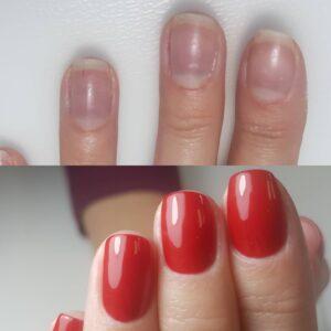 szkolenie stylizacja paznokci zdofinansowaniem zgora Urząd pracy dofinansowanie