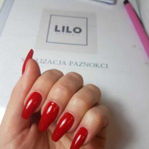 kurs stylizacja paznokci zdofinansowaniem zgora