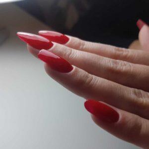 darmowe kursy paznokcie zgora