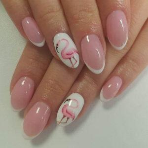 paznokcie Beauty Salon