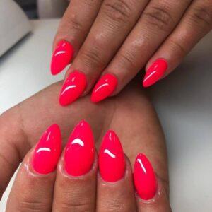 Kurs zpaznokci, kurs stylizacji paznokci akryl, kurs Manicure hybrydowy, Kurs manicure japoński, Kurs manicure biologiczny