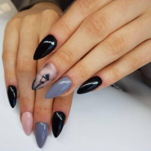 Stylizacja paznokci Zielona Góra usługi kosmetyczne , kosmetyczka, szkolenia