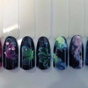 paznokcie Beauty Salon, paznokcie Zielona góra