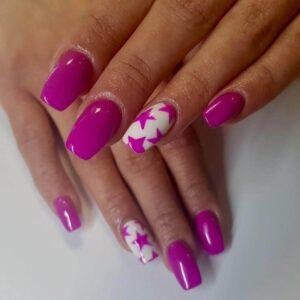 paznokcie Beauty Salon, manicure wdobrej cenie zielona góra