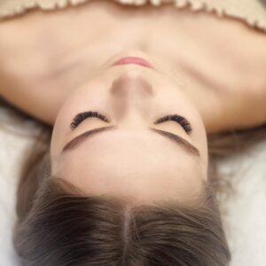 botox laminacja zagęszczanie rzęa salon kosmetyczny Lilo Beauty wZielonej Górze,