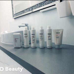 Szkolenia kosmetologiczne