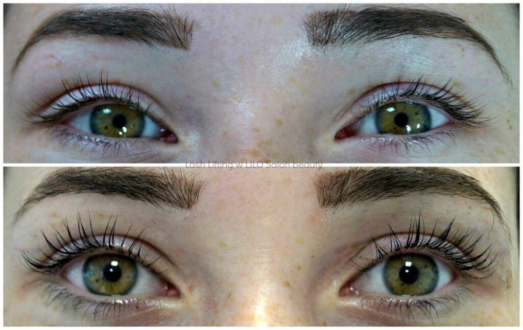 lifting botox rzęs szkolenie zielona góra lilo akademia (18)