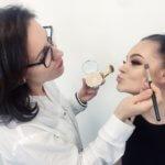 szkolenie z wizażu kurs kosmetyczny zielona góra lilo akademia (16)