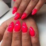 paznokcie Beauty Salon, żelowe paznokcie tipsy zgora