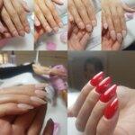 szkolenie stylizacja paznokci z dofinansowaniem zgora PARP
