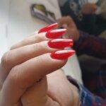kurs stylizacja paznokci z dofinansowaniem zielona gora