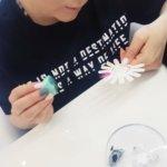 szkolenie z paznokci, szkolenie z stylizacji paznokciakryl, szkolenie Manicure hybrydowy, szkolenie manicure japoński, szkolenie manicure biologiczny