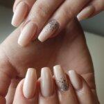 szkolenie LILO paznokcie zelowe zielona gora lilo