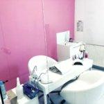paznokcie Beauty Salon salon komsetyczny Zielona Góra