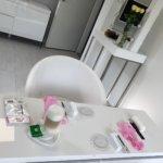paznokcie Beauty Salon Zielona Góra