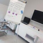 Darmowe szkolenia kosmetyczne w Zielonej Górze, kursy kosmetyczne EFS, Kursy kosmetyczne PARP, Szkolenia kosmetyczne z BUR