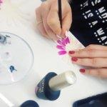 Kurs z paznokci w Lilo Akademia, kursy z urzędów pracy Zielona Góra